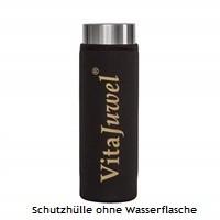 Schutzhülle für VIA Wasserflasche