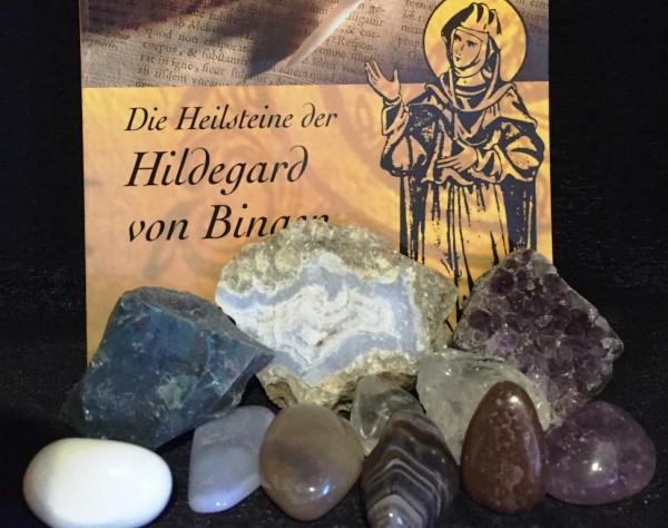 steine-HvB587500a026ed0