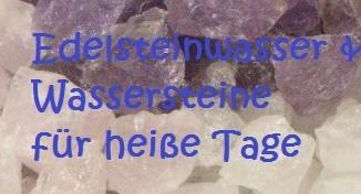 Edelsteinwasser-und-WassersteineWl4Xt4eJUMQ95