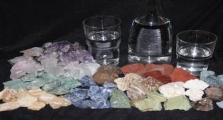 Wassersteine5810c4581e57f