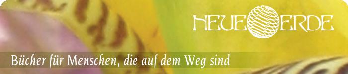 Verlag Neue Erde