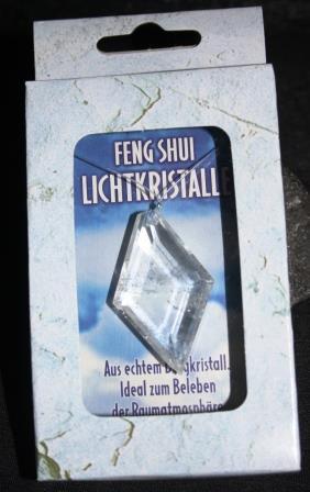 Lichtkristall