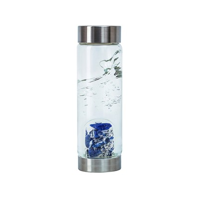 VIa Wassergenuss
