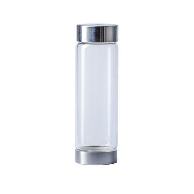 VIA Wasserflasche